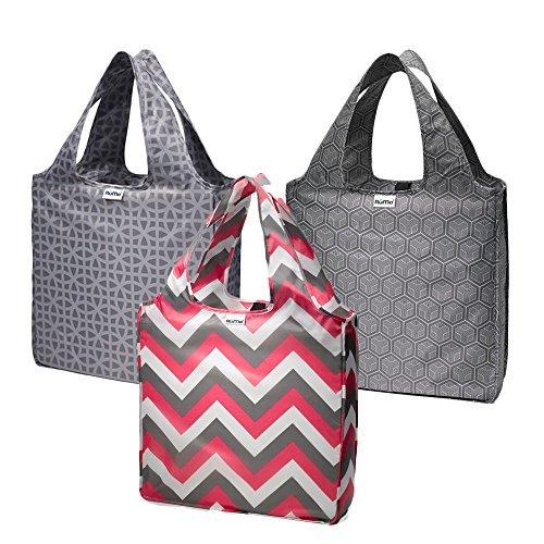 rume-bags-medium-tote-bag-trio-set-of-3-terra-fletcher-crosby