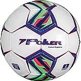 bc520585a3 Bola de Futsal Explore com PVC Soft Poker Pacote de 1