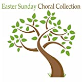 Easter Sunday: Offertory (Mode 4)