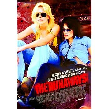Amazon.com: The Runaways: Prints: Posters & Prints