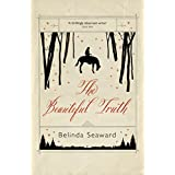 The Beautiful Truthby Belinda Seaward
