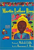 Martin Luther King, Rosemary L. Bray, 068813131X