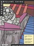 Medicare Billing Guide 2000, Medicode Staff, 1563373289