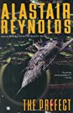 The Prefect, Alastair Reynolds, 0441015913