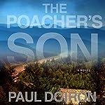 Poacher's Son | Paul Doiron