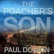 Poacher's Son   Paul Doiron