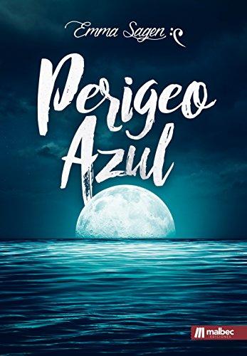 Perigeo Azul. Fantasía Épica: Un thriller excepcional de novela fantástica (Spanish Edition)