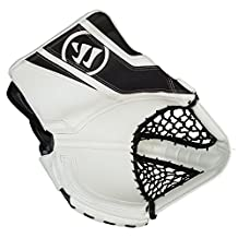 WARRIOR Ritual Goalie G2 Pro Trapper with G2 Graphic