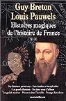 Histoires magiques de l'histoire de France, tome 2 par Breton