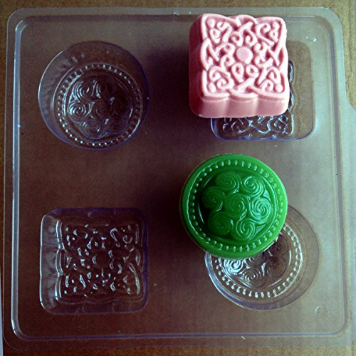 Deluxe-DIY-Cocoa-Butter-Soap-Making-Kit-Learn-how-to-make-home-made-natural-soaps