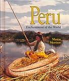 Peru, Marion Morrison, 0516215450