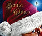 Santa Claus, by Rod Green