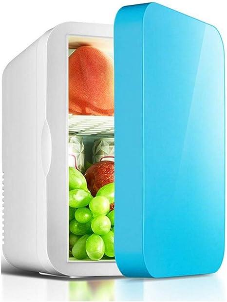 Congelador portátil Refrigerador para autos 12V DC / 220-240V AC ...