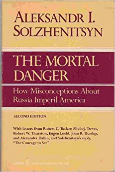 Book Mortal Danger How Misconceptions About R