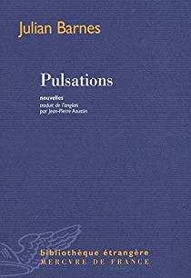 Pulsations par Barnes