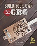 Build Your Own CBG