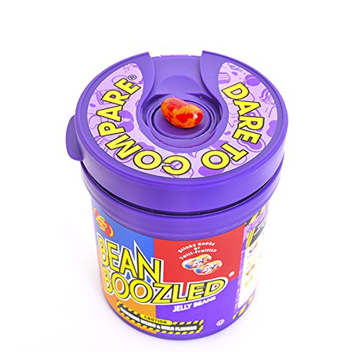 jelly-belly-beanboozled-jelly-beans-mystery-bean-dispenser-35-oz-4th-edition