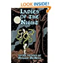 Ladies of the Night: Short Stories By Maggie McNeill