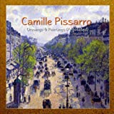 img - for Camille Pissarro: Drawings & Paintings (Annotated) book / textbook / text book