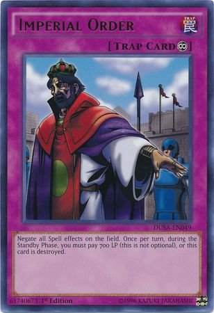 yugioh cards imperial - 3