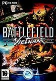 Battlefield Vietnam - Classics