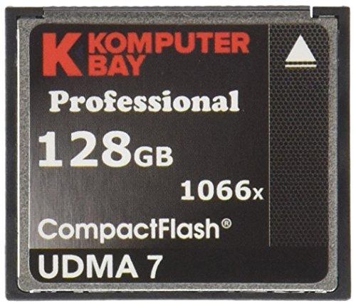 Komputerbay 128GB Professional Compact Extreme product image