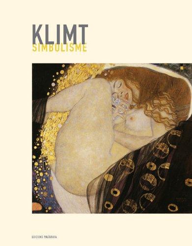 Descargar Libro Klimt. Simbolisme Aavv