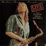Live In Concert (UK 1980)