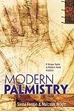 Modern Palmistry, Sasha Fenton and Malcolm Wright, 1402704828