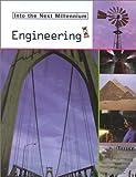 Engineering, Deborah Cannarella and Jane Fournier, 157103272X