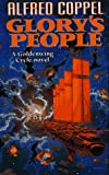 Glory's People, Alfred Coppel, 0812523954