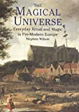 The Magical Universe, Stephen Wilson and Steven Wilson, 1852852518