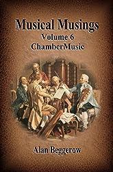 Musical Musings - Chamber Music