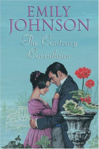 The Contrary Corinthian pdf