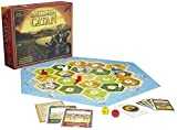 The Settlers of Catan Board Game - discontinued by manufacturer