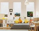 Redi Shade 3511168 Trim-at-Home Light Filtering