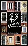 As Trinta e Três Janelas (Da Coletanea Risale-i Nur Livro 2)