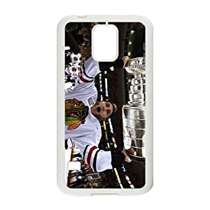 Sport Picture Hight Quality Case for Samsung Galaxy S5