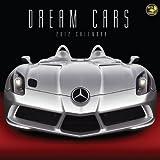 2012 Dream Cars Wall Calendar