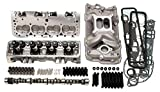 Edelbrock 2098 Power Package Kit
