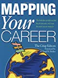 Mapping Your Career 9781560526469