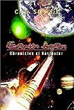 Earth Again, C. E. Stewart, 1403355894