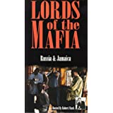 Lords of the Mafia:Russia & Ja