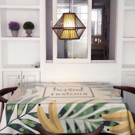 BESPD Südosten AsiJapanese Bambus Wohnzimmer Studie hotel Projekt ...