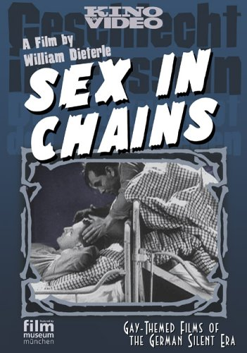 sex-in-chains-gay-themed-films-of-the-german-silent-era