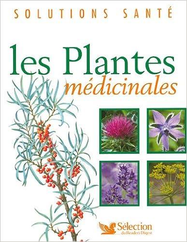 Téléchargement du meilleur ebook LES PLANTES MEDICINALES PDF FB2 iBook