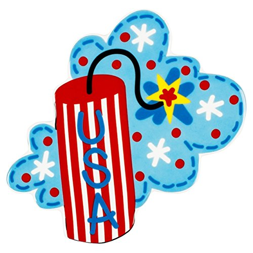Coton Colors Firecracker Mini Attachment