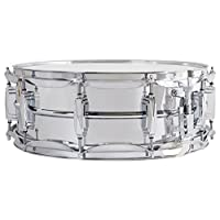 Ludwig LM400 Suprap Honic Snare