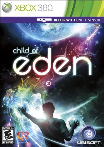 child-of-eden-xbox-360