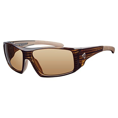 Photochromic Demi Ryders 004 R865 Streak Brown Eyewear Trapper PXuTlOZwik